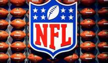 NFL irá investir no Jogo Responsável
