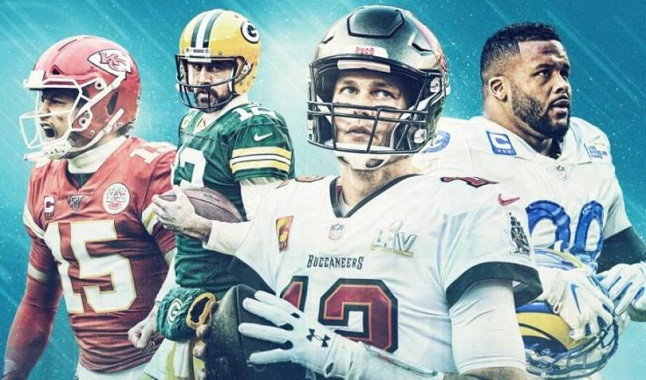 Top markets to bet on the NFL