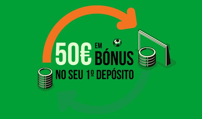 Apostas online portugal forum