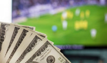 New partnership will facilitate sports betting in the USA