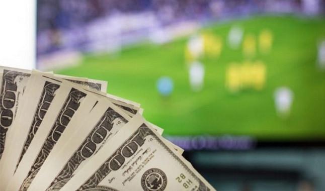 Nueva asociación facilitará apuestas deportivas en EE. UU.