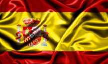 New laws in Spain can affect the sports betting market