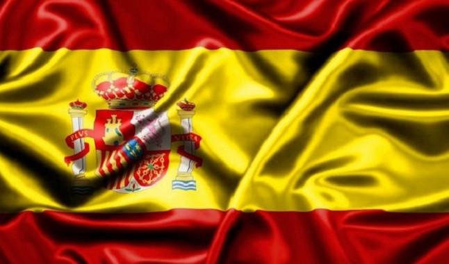 Nuevas leyes en España podrían dañar mercado de apuestas deportivas