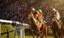 Novas regras são anunciadas para fortalecer corridas de cavalos e sindicatos