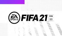 Novidades do FIFA 21