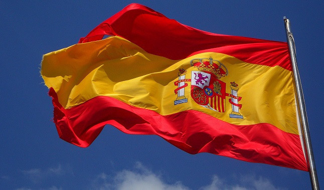 The end of football betting fraud in Spain