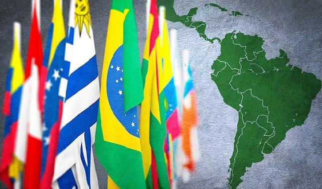 El futuro del mercado de las apuestas en América Latina