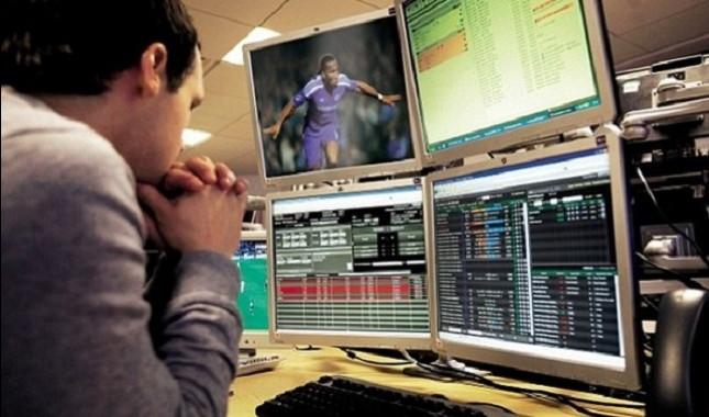 ¿Qué se necesita para convertirse en un apostador profesional?