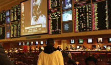 What are Unions in sports betting?