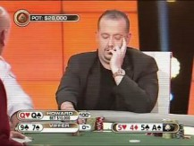 O que sempre quis saber sobre Poker (05): blefando