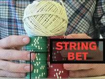O que sempre quis saber sobre Poker (07): dicas de Apostas no Poker