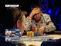 O que sempre quis saber sobre Poker (11): como avaliar o flop