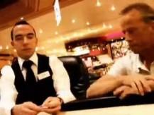 O que sempre quis saber sobre Poker (12): tipos de draws