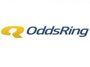 OddsRing - Como abrir conta, melhor bónus, tutorial e análise