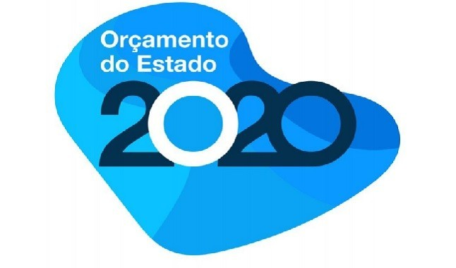orcamento-de-estado-2020-e-o-jogo-online-o-que-muda