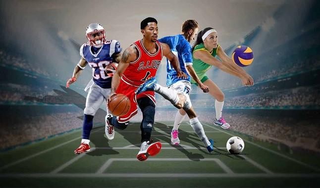 Los principios fundamentales de las apuestas deportivas