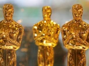 Apostas Oscar 2017 - Melhor Atriz