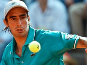 Análise do jogo: Pablo Cuevas vs Ivan Dodig (ATP 250 de Kuala Lumpur)