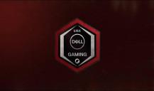Paquetá eSports é campeão da Liga Dell