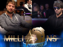 Português conquista o maior prémio de sempre no poker online