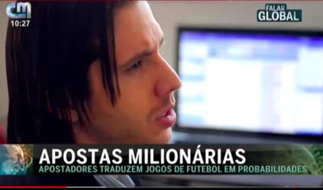 falar-global-com-paulo-rebelo-correio-da-manha-tv
