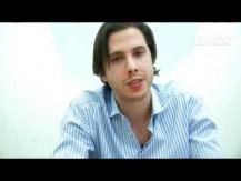 Paulo Rebelo dá dicas sobre como apostar