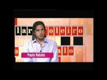 """Paulo Rebelo em Entrevista ao Canal Q. no programa """"Especial"""""""