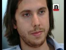 Paulo Rebelo em Entrevista ao jornal de Negócios - Euro 2012