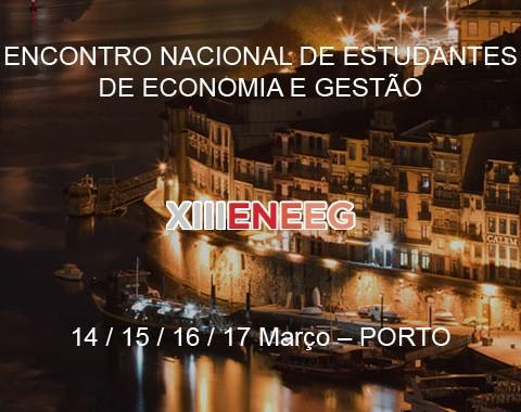 Mercados Financeiros e Trade de Apostas por Paulo Rebelo no ENEEG 2013