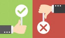 ¿Apuestas directas perdidas? ¿Conoce las razones y qué hacer?