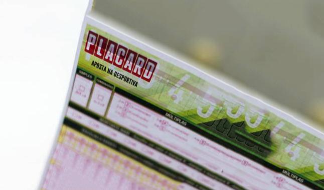 Como ganhar dinheiro em casas de apostas