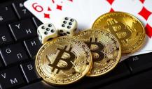 Poker: Brasileiro entra no Guinnes Book por faturar US$ 1 Mi em bitcoins