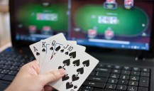 Poker: talking about volume