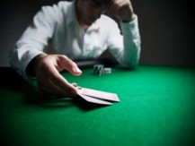How to handle the losses in Poker