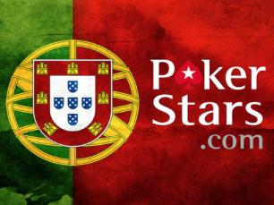 PokerStars.pt vence a 888poker