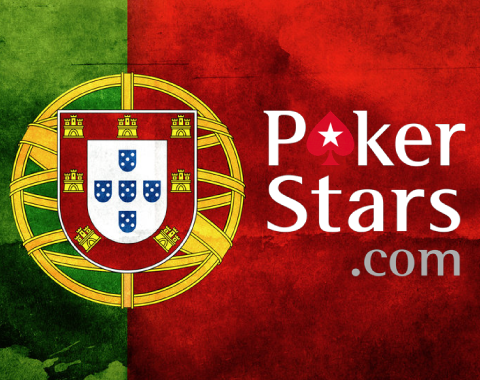 PokerStars.pt vence a 888poker
