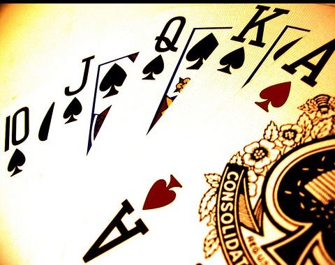 $10,000 em ofertas de bónus Betfair na Go Leaderboard de Poker
