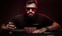 PokerStars presenta dos nuevos embajadores