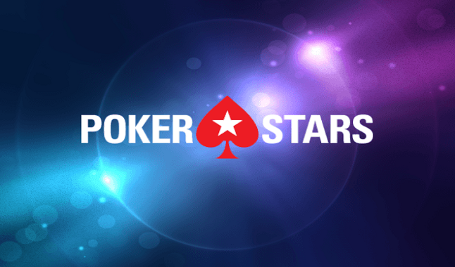 PokerStars: Bounty Builder High Roller é dominado por brasileiro