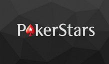 PokerStars: Brasil brilha nos eventos High Rollers e Daily Supersonic