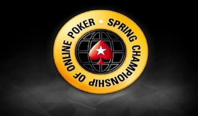 PokerStars: brasileiro está na final do Main Event High do SCOOP 2020