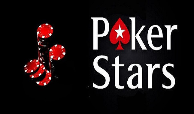 PokerStars: brasileiros aparecem no pódio do Daily Cooldown