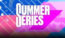 PokerStars: brasileiros no pódio do Summer Series