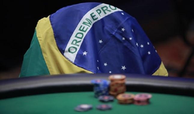 PokerStars: brasileiros são destaques em MTTs Regulares