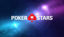 PokerStars: destaques dos eventos do PokerStars