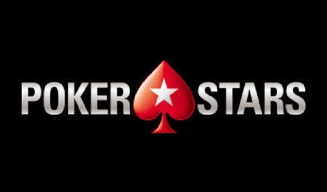 PokerStars: destaques Daily Cooldown, Daily Supersonic e SCOOP 2020