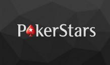 PokerStars: destaques Summer Series, Cooldown e High Roller