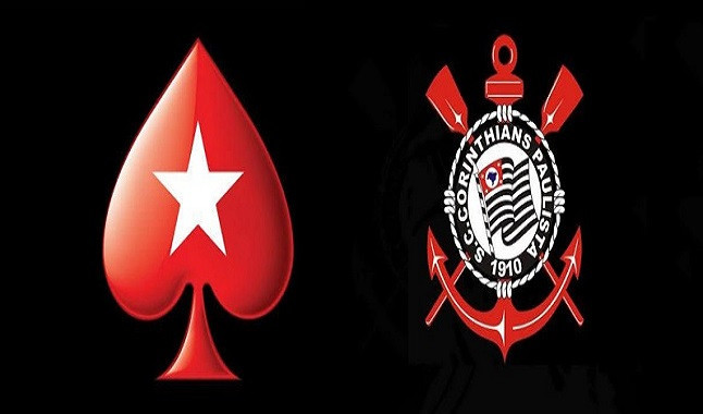 PokerStars and Corinthians reach agreement to close sponsorship