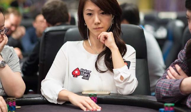 PokerStars irá sair da China, Macau e Taiwan