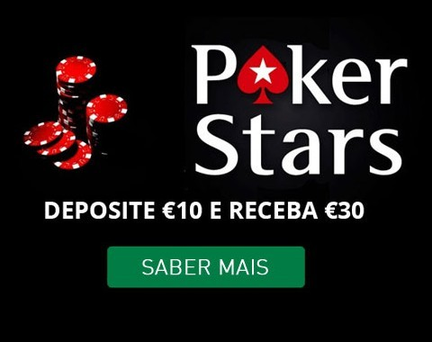 Site de estatisticas de apostas